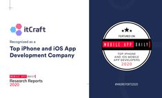 Custom and enterprise mobile app development for Android and iOS ➤ Applications for healthcare, transport & logistic and startups ➤ Make your app come true! Mobile App Development Companies, Ios App, A Team, Internet Marketing, Iphone, Creative, Projects, Log Projects, Blue Prints