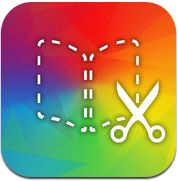 With Book Creator 2.5 Released With a Fantastic New Sharing Option