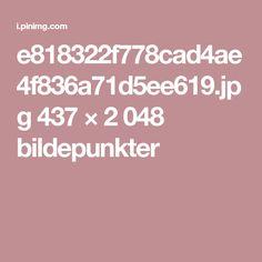 e818322f778cad4ae4f836a71d5ee619.jpg 437 × 2048 bildepunkter