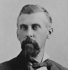Sheriff Charles Shibell, Charles A. Shibell was a teamster, miner, hotel owner, customs inspector, recorder, and Pima County, Arizona County Sheriff and a contemporary of Wyatt Earp and his brothers. He tracked down Brazen Bill Brazelton