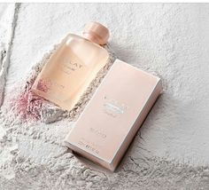 Oriflame Beauty Products, Oriflame Cosmetics, Business Opportunities, Perfume Bottles, Hair Beauty, Fragrance, Blush, Make Up, Instagram