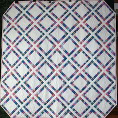 Quilts - Cottage Style £135.00