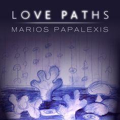 Check out Marios Papalexis on ReverbNation @mariopappas