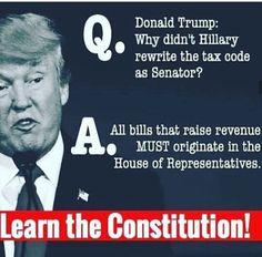 b1714ce2c8c4eb9103a4f3c11ce76eff politics funny donald trump memes donald trump, memes and politics