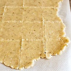 Crackers almendra_4