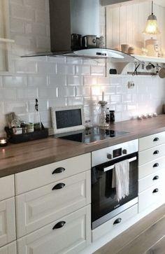 My Kitchen ✓ By Villatverrteigen