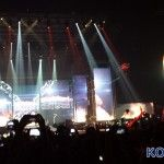 nice 2NE1 – ALL OR NOTHING TOUR – MAIN EVENT, MANILA