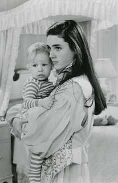 1000+ images about Jennifer Connelly on Pinterest ...