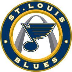 St. Louis Blues http://media-cache0.pinterest.com/upload/81768549453968264_mS8MXf9C_f.jpg smh65 love of sports