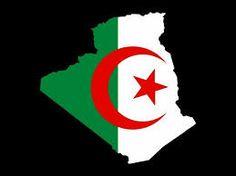 Fond D Écran Algerie les 20 meilleures images du tableau algerie sur pinterest | my love