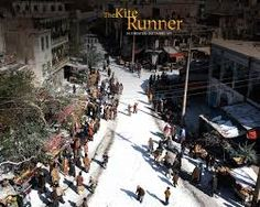 Free Android Live Wallpapers, Games, Utilities and Free Windows Screensavers - Providing the best freeware for over 18 years! The Kite Runner, World Literature, Movie Wallpapers, Tv Series, Photos, Street View, Movies, Google Search, Music
