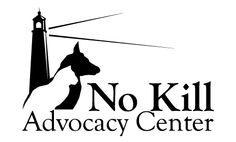 NoKill-AdvocacyCenter_Logo