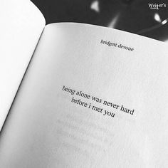 """""""alone again, always alone in the end. Poem Quotes, Sad Quotes, Best Quotes, Life Quotes, Inspirational Quotes, Famous Quotes, Always Alone, Quote Aesthetic, Amazing Quotes"""