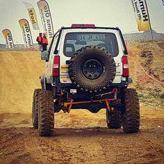 #offroad #suzuki #jimny #jeep #flex #car #racecar #offroading #mountain #extrem #arb #warn #zeon #atv #utv #jeeplife #brp #rzr #carporn #japan #trial #4wd #4x4 #muscyle #exoticcar #racecar #mosterjam #teammobil1 #teleferikoffroad by hardoffturkiye