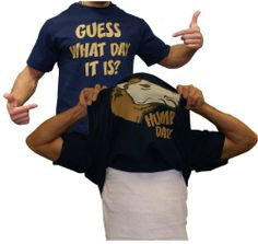 Guess What Day It Is? Hump Day Funny Camel Flipover T-Shirt Small navy TeeShirtPalace,http://www.amazon.com/dp/B00F2Q2Y5G/ref=cm_sw_r_pi_dp_mpzCsb0YRHQCM5F0