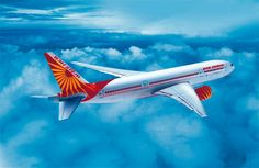 Looking for Best & Lowest #Airfare -Air India Airlines offering the lowest, cheapest fares for #flight tickets. #airindia #airlines #offers
