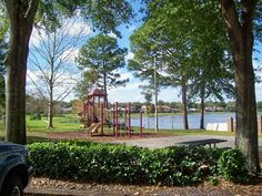 Longwood, FL