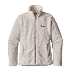 W's Los Gatos Jacket, Birch White (BCW)