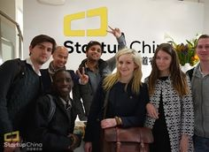 Check out #StartupChina's Internship and Internship & #Mandarin programs #internship #China #Beijing #Shanghai