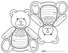 125 Best Baby Lopez Images Baby Shower Themes Events