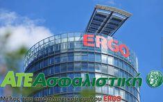 [Η Καθημερινή]: Ενημέρωση διαβίβασης αρχείου και αλλαγής υπευθύνου επεξεργασίας | http://www.multi-news.gr/kathimerini-enimerosi-diavivasis-archiou-allagis-ipefthinou-epexergasias/?utm_source=PN&utm_medium=multi-news.gr&utm_campaign=Socializr-multi-news