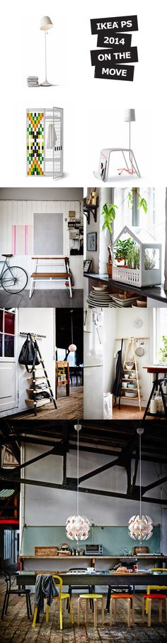 1000 images about ikea hacks on pinterest ikea ikea ps 2014 and ikea ps. Black Bedroom Furniture Sets. Home Design Ideas