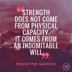 Gandhi Love Quotes Prepossessing Mahatma Gandhi Love Quotes  Google Search  Giggle  Pinterest