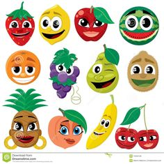Find Various Funny Cartoon Fruits. Colorful Vector Clip art Stock Images in HD and millions of other royalty-free stock photos, illustrations, and vectors in the Shutterstock collection. Superhero Background, Christmas Tree Background, Apple Background, Angel Vector, Fruit Cartoon, Gift Vector, Line Art Vector, Fruit Vector, Christmas Tree With Gifts