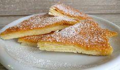 Hot Dog Recipes, Dog Cakes, No Bake Cake, Hot Dog Buns, French Toast, Sweets, Bread, Baking, Breakfast