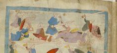 http://www.bl.uk/manuscripts/Viewer.aspx?ref=cotton_ms_claudius_b_iv_fs001r