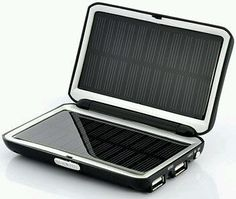 Please folow and like for more @techn__ology @techn__ology  l#solar #solareclipse #solareclipse2017 #solari #solarchargers #solarchargerid #solarcharger #solarpower #solarpowered #solarpowerbank #solarpowerwoodworking  #solarcar #solarcars #solarphonechargers #mobilesolarpower #powerbankmurah #powerbankph #powerbanksolar #powerbanksolarmurah #powerbanksolarcell #powerbanksolarbagus #mobilephone #mobilephonecharger #mobile #mobilemag #mobiles #mobilehome