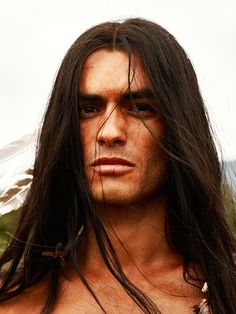 Mens Hairstyles Fitness gift ideas [for beginners and freaks] Handsome Men Quotes, Handsome Arab Men, Beautiful Women Quotes, Beautiful Tattoos For Women, Beautiful Pictures, Native American Actors, Native American Beauty, Woman Sketch, Woman Drawing
