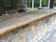 Fordson Concrete call us today for your FREE estimate. Serving Northeast Ohio for all your concrete needs.