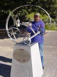 ingrid jonker sculpture-tyrone appollis - Google Search Poet, Writer, Sculpture, Google Search, Artist, Writers, Artists, Sculptures, Sculpting