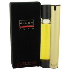 Fubu Plush By Fubu Eau De Parfum Spray 3.4 Oz  #men #computers #agapeVision #fashions #bags #Fall #sale #RC #Boots #winter