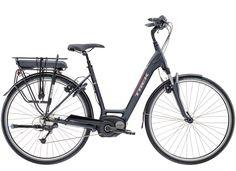 TM500LR+ Lowstep | Trek Bikes (NL) Trek Bikes, Bicycle, Vehicles, Bicycle Kick, Trial Bike, Rolling Stock, Bike, Bicycles, Vehicle