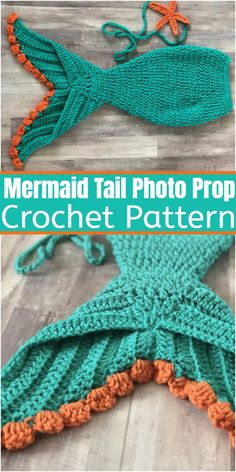 Crochet Mermaid Tail Blanket Free Patterns – All Crochet Pattern Crochet Mermaid Tail Pattern, Mermaid Tail Blanket Pattern, Baby Mermaid Crochet, Crochet Baby, Free Mermaid Tails, Crochet Blanket Patterns, Crochet Afghans, Crochet Blankets, Crochet Cocoon