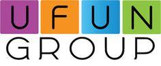 Waarom is UFUN een bijzonder initiatief? Wat is de UFUN Store?