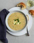 https://simongault.com/recipes/cloudy-bay-clam-chowder/?utm_source=SG Home Cuisine List