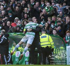 CELTIC FOOTBALL CLUB Celtic Fc, Monster Trucks, Football, Club, Glasgow, Scotland, Legends, Paradise, Places