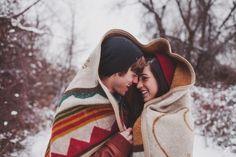 12-signes-qui-prouvent-que-vous-etes-un-couple-au-top-04