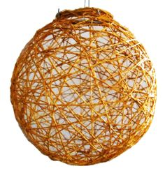 Lmp EnReDaDoS - Esfera Amarillo.Mostaza