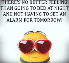 No Better Feeling minion minions minion quotes funny minion quotes minion quotes and sayings minion jokes Funny Minion Pictures, Funny Minion Memes, Minions Quotes, Minion Humor, Funny Pics, Funny Images, Funny Stuff, Great Quotes, Funny Quotes