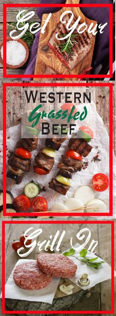 Help us, help you get your grill on! Order 100% Grass Fed & Finished Beef Online and have it Delivered Right to Your Door!