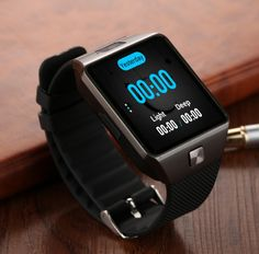 Smartwatch bluetooth smart watch für iphone ios android smartphone tragen uhr tragbares gerät smartwach pk u8 gt08 dz09 //Price: $US $59.00 & FREE Shipping //     #smartuhren