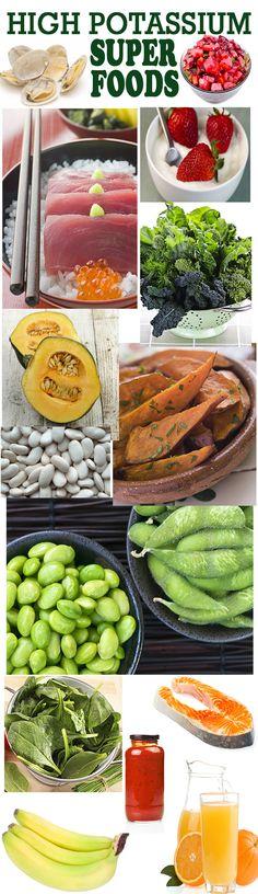 1high-potassium-foods-lower-blood-pressure
