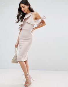 187 meilleures images du tableau Outfit   Shoulder Strap ... 190e2084bac9
