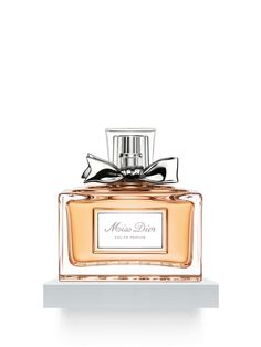 Buy your Dior Miss Dior Eau de Parfum 150ml online now at House of Fraser. Why not Buy and Collect in-store?