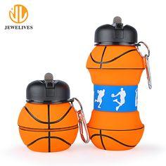 Wildo Hiker 700ml Water Bottle Carabiner Outdoor Camping Hiking Travel BPA-Free