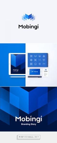 68 Ideas Book Logo Design Brand Identity For 2019 Logo Branding, Branding Design, Logos, Corporate Identity, Brand Identity, Book Design Templates, Web Design, Book Logo, Community Logo